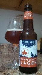 Friday festin' with @CWBrewing #brewvu http://t.co/NBc7BjLsLk