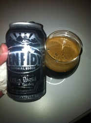 Not sure what time it is where you live but its TEN FIDY here #brewvu http://t.co/oBvZX3ia