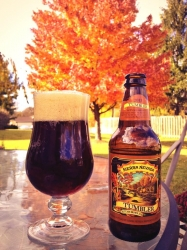 I think it's the kind of day @SierraNevada had in mind when created Tumbler. #brewvu http://t.co/XGie51KQON