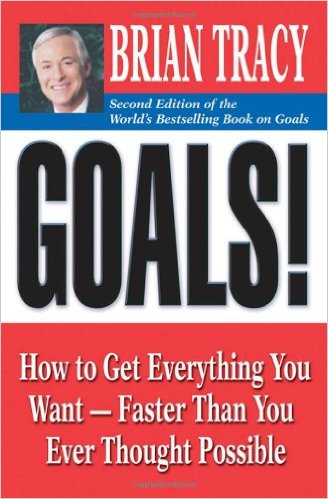 Goals! Book Cover