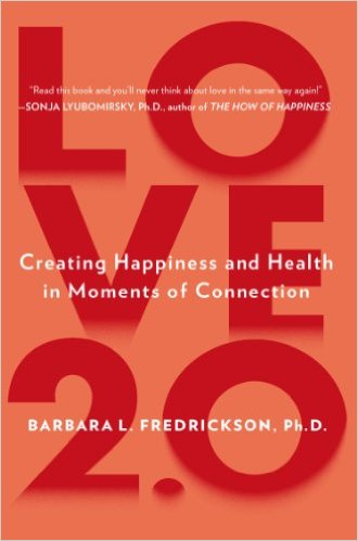Love 2.0 Book Cover