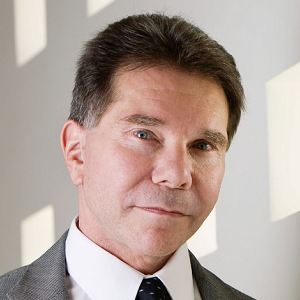 robert cialdini influence the psychology of persuasion pdf free download