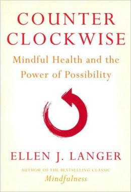 Counterclockwise Book Cover