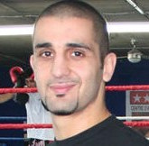 Firas-Zahabi-website