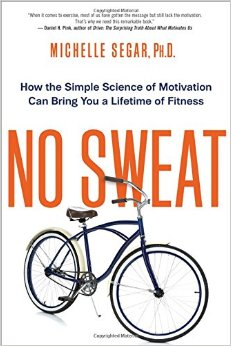 No Sweat Book Cover