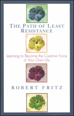The Path of Least Resistance Book Cover