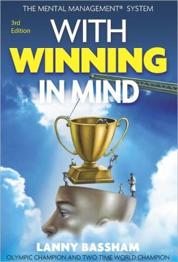 With Winning in Mind Book Cover