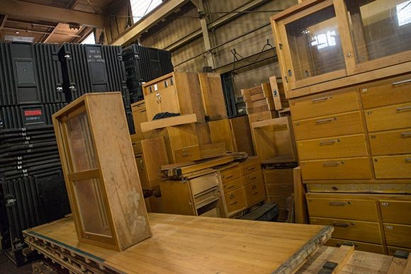 Cabinet Design and Installation: What you need to know