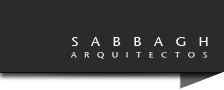 Sabbagh Arquitectos