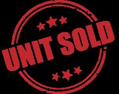 Unit Sold
