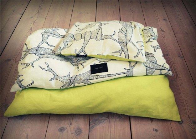 Bed linen root print2