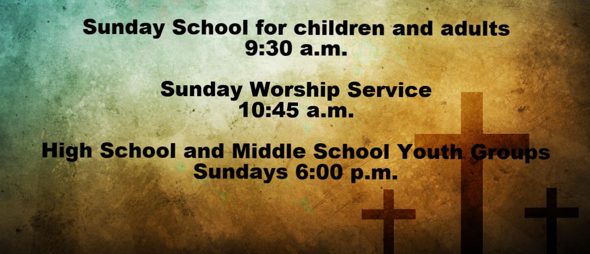 Faith Bible Fellowship |