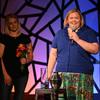 Lindsey Eklund   Director of Children's Ministries
