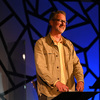 Steve Wilhite | Pastor, Elder