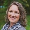 Holly Alexander | Teachers' Assistant