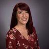 Lisa Baalaer | Pre-K