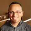 Mike Wrigglesworth: Lead Pastor