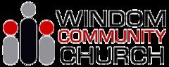 Windom Community Church