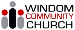 Windom Community Church