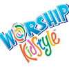 Worship Kidstyle