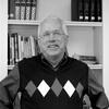 Dave Huffman - Senior Pastor