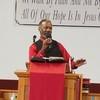Pastor%20roberson-thumb