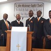 Pastor%20roberson,%20min,%20mickey%20and%20deacons-thumb