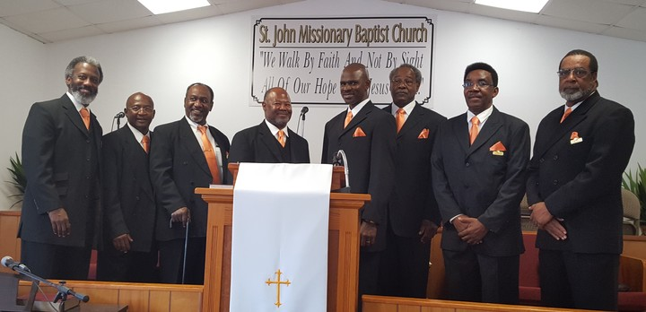 Pastor%20roberson,%20min,%20mickey%20and%20deacons-web