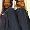 Congratulations,%20nakilla%20and%20jazmine-thumb