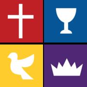 Logo_vertical_color-medium