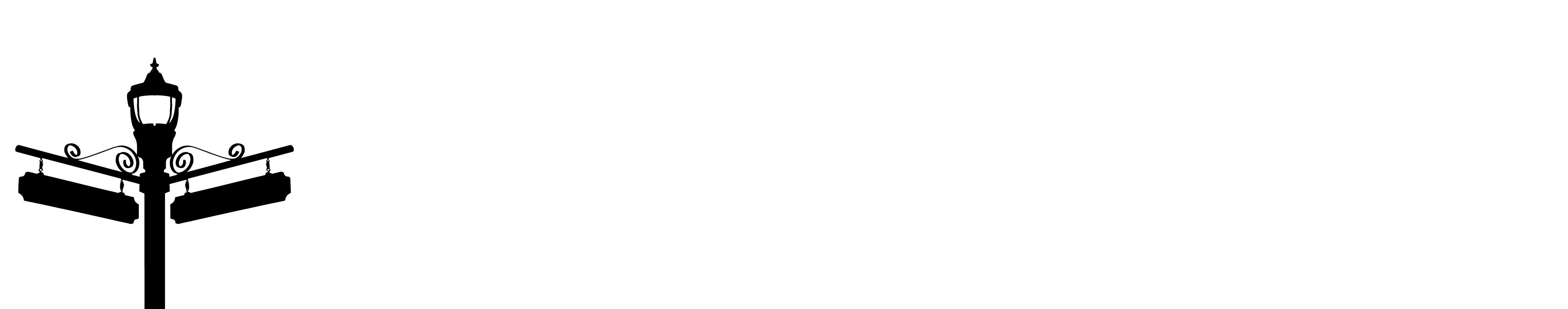 Sojourn Church