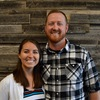 Jeremiah & Megan Valentine - Youth Director   Women's Ministry