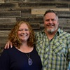 Pastor Erik & Kirsha Vann - Lead Pastor | Children's Ministry & Communications