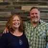 Pastor Erik & Kirsha Vann - Lead Pastor   Children's Ministry & Communications