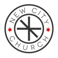 New City Church Chicago | In Wicker Park For Wicker Park