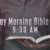Sunday%20morn%20bible%20study%20ccc-thumb