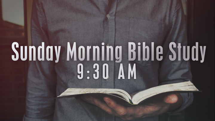 Sunday%20morn%20bible%20study%20ccc-web
