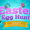 Egg%20hunt%20for%20web%202018-thumb
