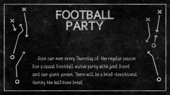 Football%20party-web
