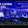 Utah%20living%20art%203-thumb