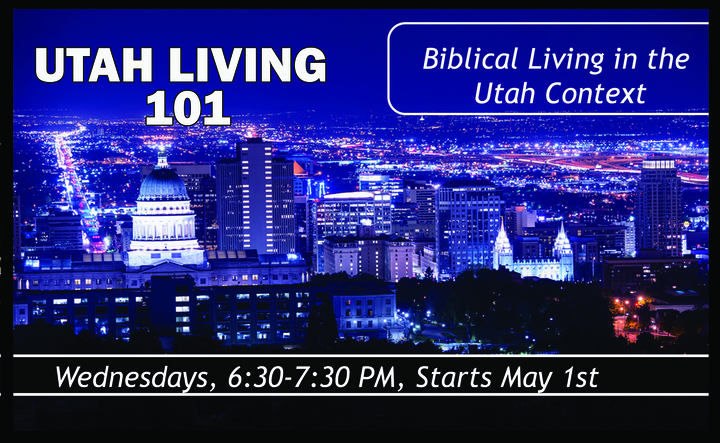 Utah%20living%20art%203-web