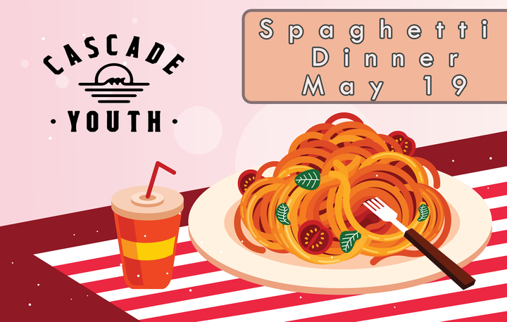Youth%20spaghetti%202019-web