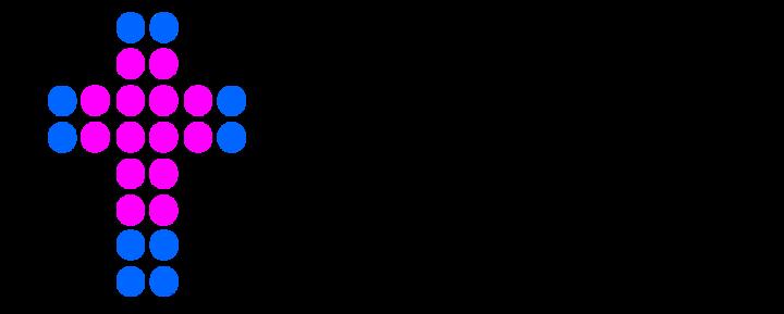 Logo-266469%20(1)-web