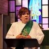 Deacon Judy Atkins