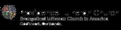 Providence Lutheran