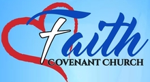 Faith Covenant Church