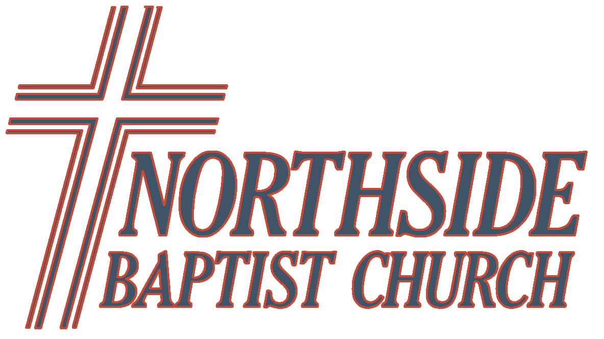 Northside Baptist Church