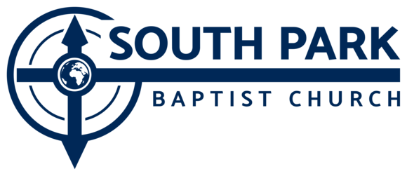 South Park Baptist Church