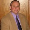 Rev. Jay Lindstrom