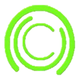 Ccc-logo-transparent-medium